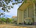 Liceu - panoramio (3).jpg