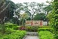 Licheng, Quanzhou, Fujian, China - panoramio.jpg