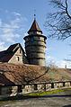 Lichtenau, Festung-045.jpg
