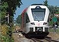 Lichtenvoorde-Groenlo Arriva naar Zutphen (9245149691).jpg