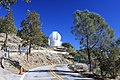 Lick Observatory APF.jpg