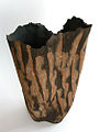 Lidia-Bosevski--Bush-2008.jpg