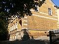 Liebschwitz, Waldschule 2.JPG