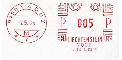 Liechtenstein stamp type BB3.jpg