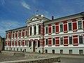 Liepājas pilsētas dome 2000-07-09 - panoramio.jpg