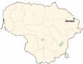 LietuvaZarasai.png