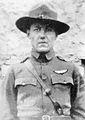 Lieutenant John Joseph Seerley.jpg