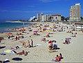 Life's a Beach - South Africa (2418544632).jpg