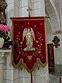 Liffré (35) Église Saint-Michel Intérieur 28.JPG