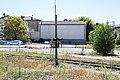 Ligne de Saint-Rambert d'Albon à Rives - 2018-08-28 - IMG 8817.jpg