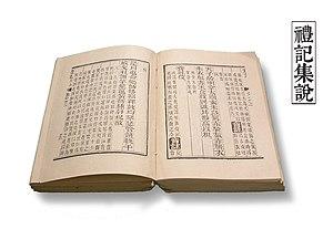 Image of Literature: http://dbpedia.org/resource/Literature