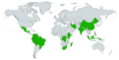 Like-Minded Megadiverse Countries.png