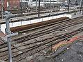 Lille - Travaux en gare de Lille-Flandres (C02, 28 juin 2013).JPG