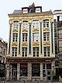 Lille 34 rue de Paris.JPG