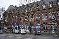 Lille Institut Louis Pasteur (1).JPG