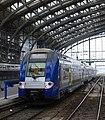 Lille SNCF Nord Pas de Calais 639 Z24777 02.jpg