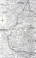 Limit of the German advance during Operation Michael, March–April 1918.png