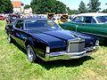 Lincoln Continental MK4 1972.JPG