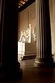 Lincoln Memorial interior1.jpg