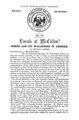 Lincoln of McClellan? - Oproep aan die Hollanders in Amerika (IA 09436446.4911.emory.edu).pdf