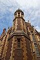 Lincolns Inn New Hall Library 2 (4875859751).jpg