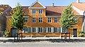 Lindegade 21, Christiansfeld (Kolding Kommune).Apoteket.621-259827-1.ajb.jpg