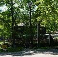 Lindemannsruh - panoramio.jpg