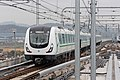 Line 4, NBRT, 2020-12-26 01.jpg