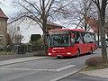 Linie NVV 412, 2, Borken, Schwalm-Eder-Kreis.jpg