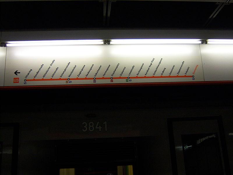 File:Linie U3.JPG