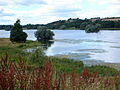 Linlithgow (1402688949).jpg