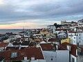 Lisboa (45743543404).jpg