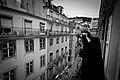 Lisboa 001 (4130463563).jpg