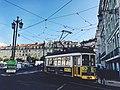 Lisbon, Portugal @ WebSummit 2018 (45821390321).jpg