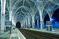 Lisbon Oriente Train Station (35150743815).jpg
