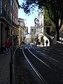Lisbon Portugal 439 (5108685682).jpg