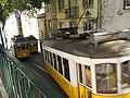 Lisbon Trams (Laurent de Walick).jpg