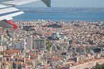 Lisbon from above (34595738700).jpg