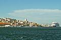 Lissabon-Blick3.jpg