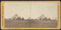 Litchfield observatory, by Seward, H. W. (H. Walton), d. 1871.png