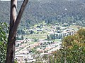 Lithgow NSW 1.jpg