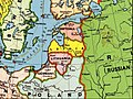 Lithuania, Latvia and Estonia (1923).JPG