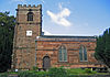Little Budworth St Peter 2.jpg