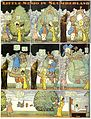 Little Nemo 1906-12-16.jpg