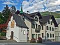 Litzkapelle3.jpg