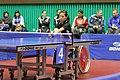 Liu Jing WPTTC2010 3.jpg