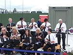 Liverpool Cruise Terminal - 2012-08-03 (9).JPG