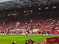 Liverpool v Chelsea, 2005.jpg