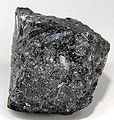 Livingstonite-227688.jpg