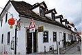 Ljubljana (Center) - Trubarjeva 50 (kitajska restavracija Zhong Hua).jpg
